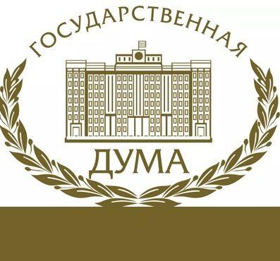 Bezymyannyj2-e1570543540596.jpg
